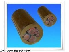 国标电缆YGC硅橡胶电缆
