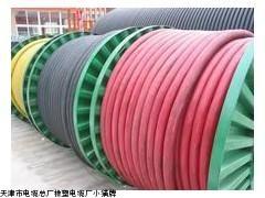 YGC硅橡胶电缆价格、YGC硅橡胶电缆厂家