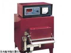 河北箱式电炉价格,箱式电炉厂家,箱式电炉规格