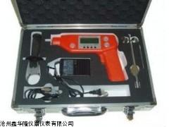 河北JY-FCT102新拌混凝土检测仪厂家