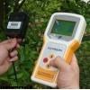 GH/TPJ-14 北京溫度照度記錄儀