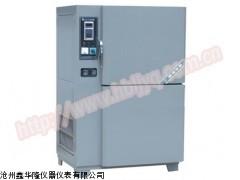 河北DW-40型低温试验箱价格