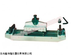 河北混凝土抗折装置价格,混凝土抗折装置厂家