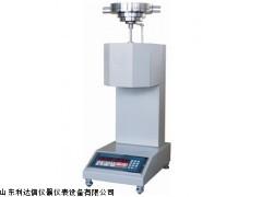 新款熔体流动速率测定仪 LDX-XNR—400A/400AM