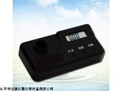 包邮  氟化物测定仪新款LDX-XT18-101SF