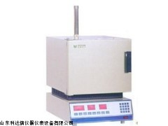 厂家直销智能马弗炉 马弗炉 LDX-TE-AV200