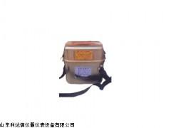 厂家直销 隔式化学氧自救器新款LDX-JKL-ZYH-30