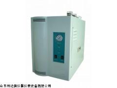 全国包邮纯净空气泵 空气发生器 空气源LDX-QL-3/5