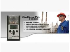 美国英思科氯气CL2气体检测仪,GBpro氯气CL2检测仪
