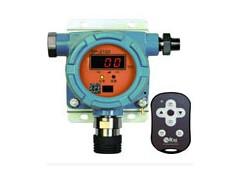 美国华瑞固定式氨气NH3检测仪,在线式氨气泄露探测器价格