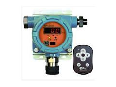 固定式氧气O2检测仪,在线式氧气实时O2探测器