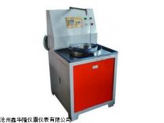 河北国标恒水头法TSY-1B土工布透水性测定仪价格