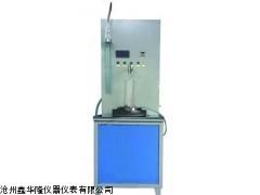 河北国标恒水头法TSY-1C土工布透水性测定仪价格