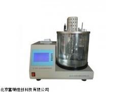 北京運動粘度測定儀GR/HGND203價格,運動粘度儀