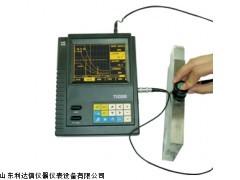 LDX-BSD-TUD210 厂家直销  数字式超声波探伤仪新款