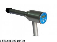 包邮智能化伽玛辐射仪新款LDX-SHD-FD-3013B