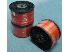 AVP-105  2*1.5安装线新价格