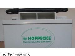 德国荷贝壳/松树蓄电池SB12V130AH直销价