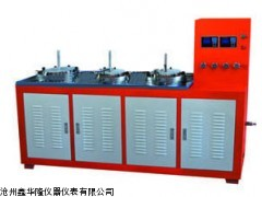 河北TSY-8B型土工合成材料抗渗仪价格