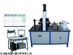 河北TSY-14型土工合成材料直剪拉拔摩擦试验系统价格