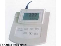 厂家直销  钠离子浓度计天天LDX-WS-51