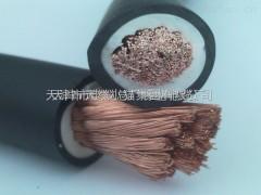 CEF电缆1×16价格,CEF橡套电缆1×25价格