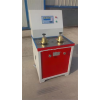 河北TSY-26型钠基膨润土耐静水压测定仪价格