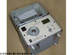 LDX-VSC-1 天天 振动传感器校准仪