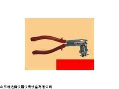 LDX-J/SH-4 厂家直销 多用起针器天天