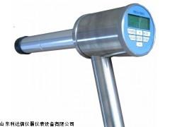 批发零售  智能化X、γ辐射仪新款LDX/REN500