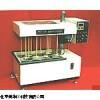 MHY-9002旋转挂片腐蚀试验仪,挂片腐蚀试验仪厂家