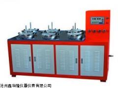 河北TSY-7C型土工合成材料渗透系数测定仪直销