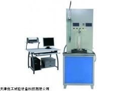 河北TSY-1E微机控制全自动土工布透水性测定仪价格