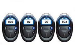 PS1 H2S气体检测仪,英国GMI PS1单一气体检测仪