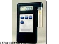 厂家直销 食品细菌快速检测仪半价优惠LDX-MG/HMBX