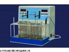 天天智能崩解时限仪LDX-LB-2D