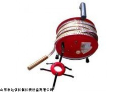 包邮 钢尺沉降仪天天LDX-80