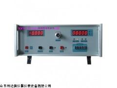 厂家直销  毫秒测试仪半价优惠LDX-QB-LGS-2A