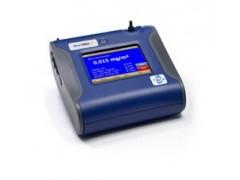 美国TSI8530 台式气溶胶检测仪(顺丰包邮)