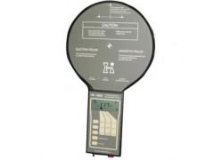 美国HI3604场强仪,便携式HI3604电磁场强仪价格