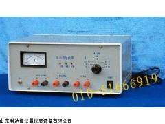 包邮初中教学电源天天LDX-GSXJ1209 初中