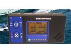 ShipSurveyor船用气体巡测仪,GMI船用气体巡测仪