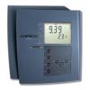 WTWPh-Cond7400實驗室多參數水質分析儀
