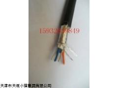 RS485通讯电缆 RS485专用通讯电缆