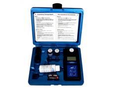 Turb 355IR便携式浊度仪,便携式浊度仪