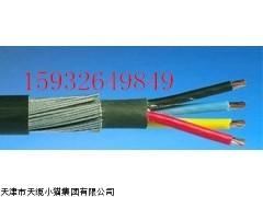 RS485电缆_RS485通讯电缆总线-