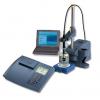 WTW Oxi 7400实验室溶解氧分析仪