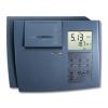 WTW Oxi 7300台式溶解氧测定仪
