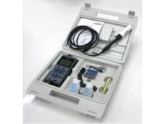 WTW Oxi 3205手持式溶解氧测定仪