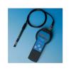WTW AM39便携式溶解氧测定仪